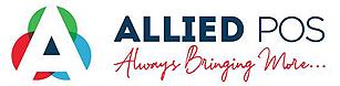 Allied POS Logo