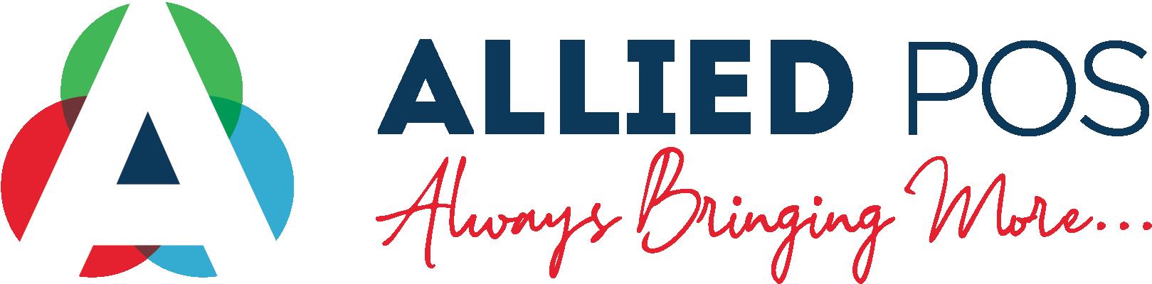 Allied Point of Sale Logo